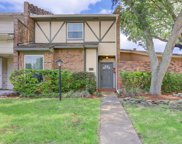 4417 Basswood Lane, Bellaire image