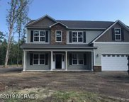 405 River Bluffs Drive, New Bern image