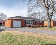 310 Gracy AVE, Smyrna image