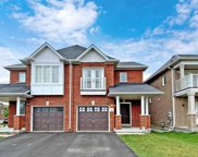 4 Old Orchard Cres, Richmond Hill image