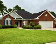 118 Regency Dr., Conway image