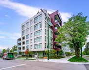 5077 Cambie Street Unit 113, Vancouver image