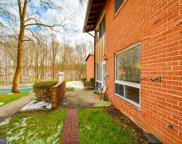 10157 Mosby Woods   Drive, Fairfax image