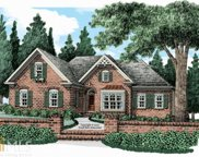 7 Misty Oaks Lane NE, Rome image