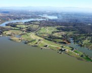 3247 Lowes Landing, Louisville image