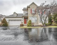 4902 W 159th Terrace, Overland Park image