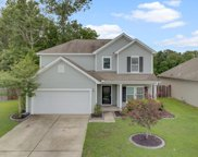 506 Mountain Laurel Circle, Goose Creek image