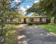 1722 Norman Park, Tallahassee image