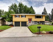 3425 S Gillis, Spokane Valley image