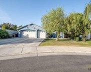 4816 Chinta, Bakersfield image