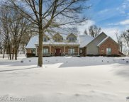 10121 WINDY KNOLL, Independence Twp image