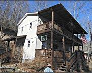 327 Lenhart Rd, Scaly Mountain image