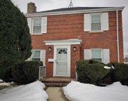 1614 N 76Th Avenue, Elmwood Park image