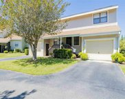 25293 Perdido Beach Blvd Unit #38, Orange Beach image