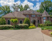 9615 Mitchell Pl, Brentwood image