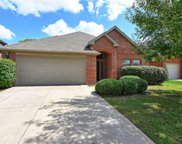 7404 Durness Drive, Fort Worth image