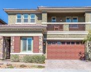 4616 E Vista Bonita Drive, Phoenix image