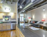 1804 Liberty Lane Unit 127, Roswell image