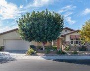 172 Via Milano, Rancho Mirage image