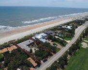 135 Ocean Shore Boulevard, Ormond Beach image