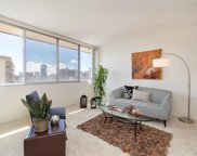 780 Amana Street Unit PH4, Honolulu image