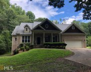 1160B Mission Rd, Cartersville image