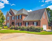 9 English Oak Road, Simpsonville image