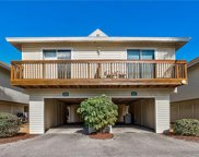 5370 Estero BLVD Unit 21, Fort Myers Beach image