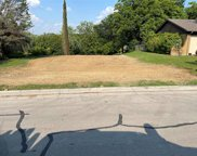 3518 Tourist Drive, North Richland Hills image