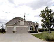 4308 S White Sands Court, Blue Springs image