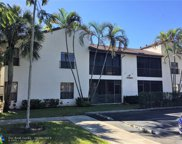 2604 N Carambola Cir N Unit 1891, Coconut Creek image