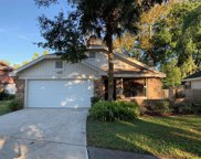 3157 Berridge Lane Unit 7, Orlando image