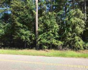 Lot 12 Rowe Pond Rd., Conway image