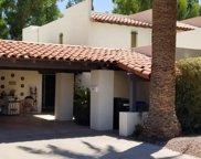 1500 N Markdale Avenue Unit #50, Mesa image