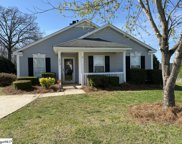 214 Seven Pines Court, Greer image