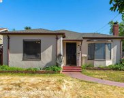 1515 4th St, Livermore image
