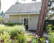 1914 Silverwood Ave, Mountain View image
