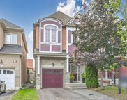20 Carrier Cres, Vaughan image
