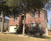 1210 Sunset Lk, San Antonio image