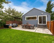 3055 NW 67th St, Seattle image