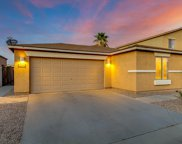 2510 E Meadow Chase Drive, San Tan Valley image
