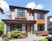 2395 W 22nd Avenue, Vancouver image