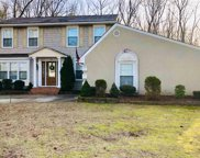304 Knollwood Dr, Egg Harbor Township image