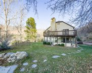 37877 Potato Canyon Road, Oak Glen image