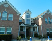 4290 Santolina Way Unit H, Murrells Inlet image