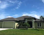 4399 Glordano Avenue, North Port image