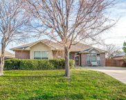 1527 Steamboat Trail, Lewisville image