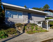3017 23rd Ave W, Seattle image