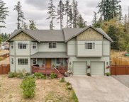 9315 184th St NW, Stanwood image
