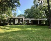 190 Underwood Rd, Russellville image